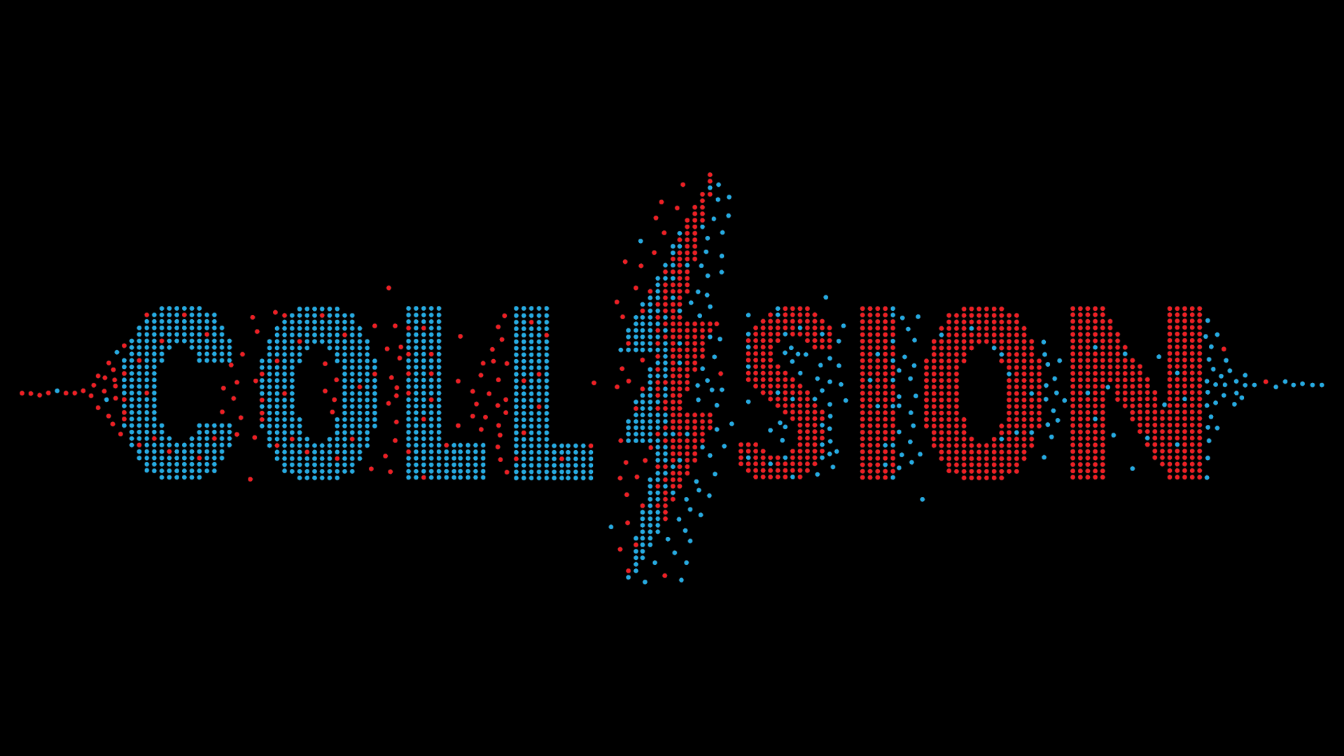 CollisionScreen